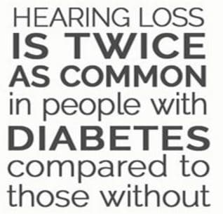 http://www.advancedhearinggroup.com/diabetes-hearing-health/