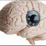 http://thisismedtech.com/article/weird-ringing-sound-your-head-%E2%80%93-it-may-be-tinnitus