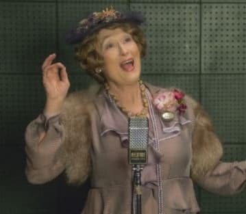 http://collider.com/florence-foster-jenkins-review/