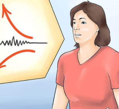 https://www.wikihow.com/Develop-a-Perfect-Speaking-Voice