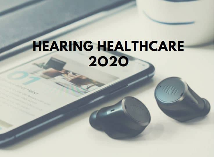 future hearables david cannington