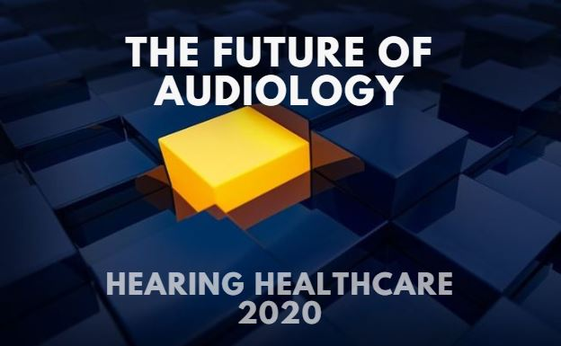 future of audiology care