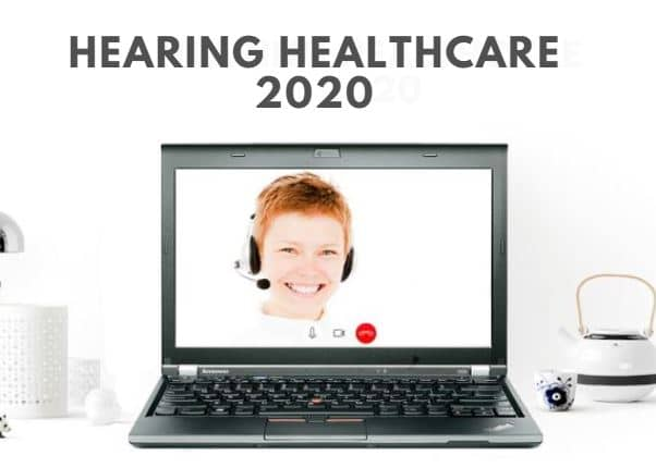 audiology telehealth
