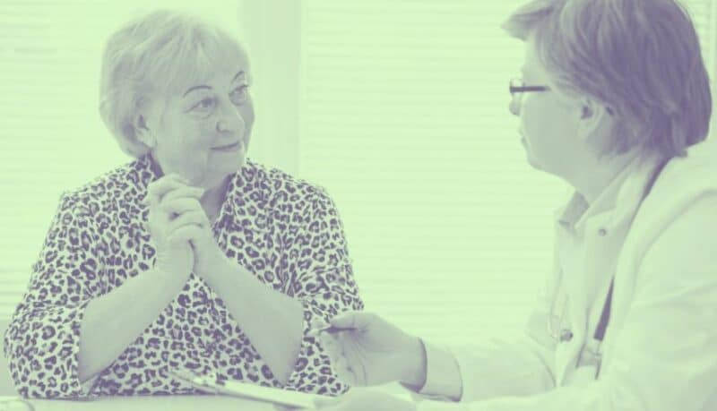 hearing aid evaluation needs assessment
