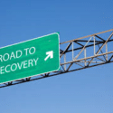 Recovering from Vestibular Injuries-Part II