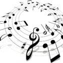 Readers' Choice 2012 : Musical Ear Syndrome – Auditory Memory versus Auditory Hallucinations