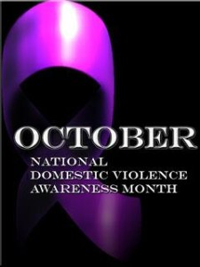 october_domestic_violence_purple_ribbon