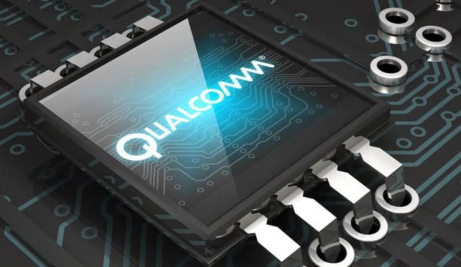 qualcomm hearable chip battery life