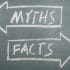 myth and reality audiology practice