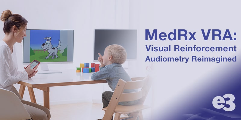 medrx vra audiometry