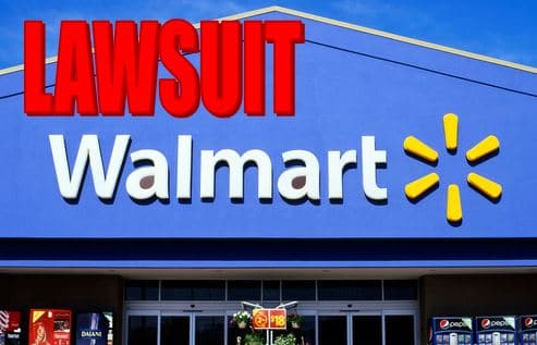 walmart hearing aid lawsuit