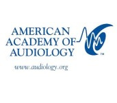 fda otc hearing aid regulations academy