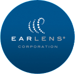 Brent Edwards, a leading researcher in hearing care, joins EarLens as CTO