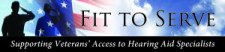 Dispenser gives $15,000 to support Fit to Serve initiative
