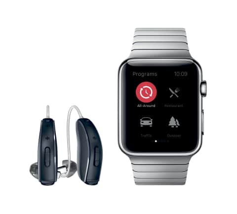 RS_Smart_App_Apple_Watch_wRIE62