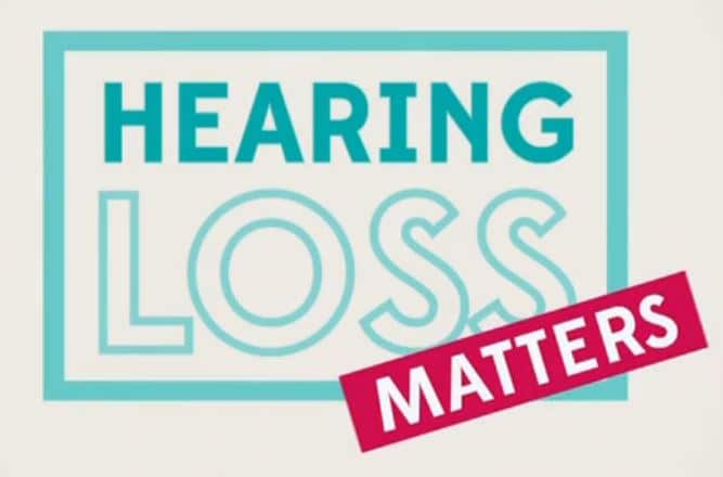 hearing loss matters pbs