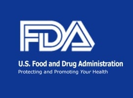 fda hearing aid meeting