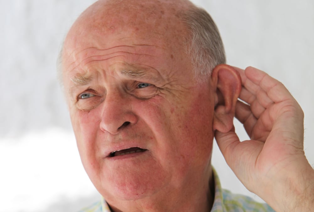 http://www.redorbit.com/news/health/1112767873/hearing-loss-linked-to-cognitive-function-decline-012213/