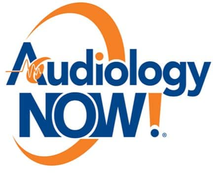 audiology now