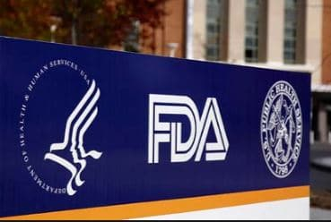 fda hearing aid comments