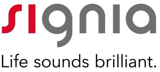 Following Phonak Announcement Signia Launches Own Lithium