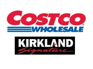 Costco Kirkland Hearing Aids