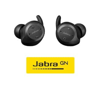 gn jabra elite sport hearable