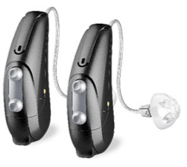 kirkland signature 7 hearing aids