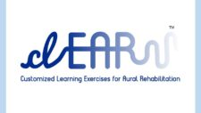 clear auditory training