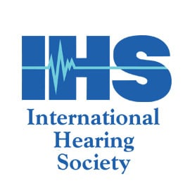 ihs hearing aid apprenticeship