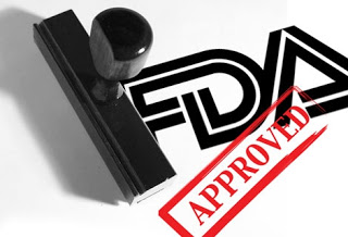 fda hearing aid medical waiver eliminated