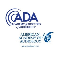 audiology otc hearing aid bill support
