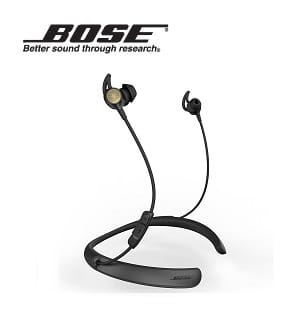 bose ultrasound. bose piloting wireless earphones that double as personal amplification devices | brian taylor hearinghealthmatters.org/hearingnewswatch ultrasound a