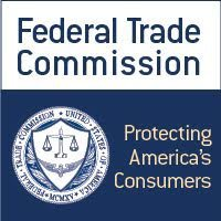 ftc hearing aid workshop