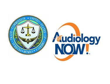 audiology ftc hearing aid workshop