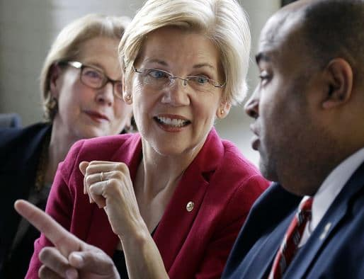 warren hearing aid legislation likely to pass