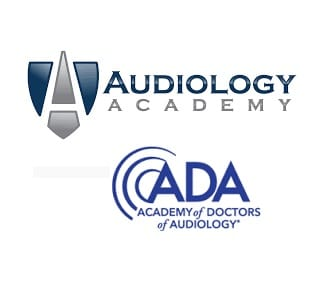 ada audiology assistant program