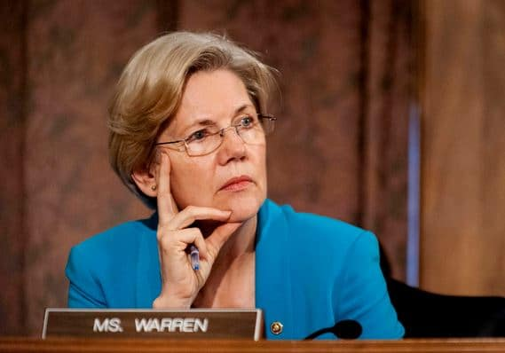 warren otc hearing aid act