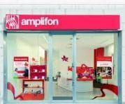 amplifon hearing aid retail acquisition