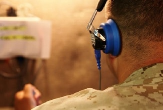 hearing loss on rise globally