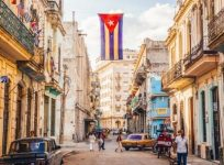 cuba sonic weapon hearing loss