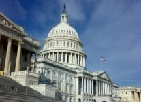 congress otc hearing aid legislation