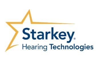starkey cto appointed