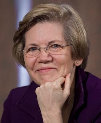 warren otc bill passes senate