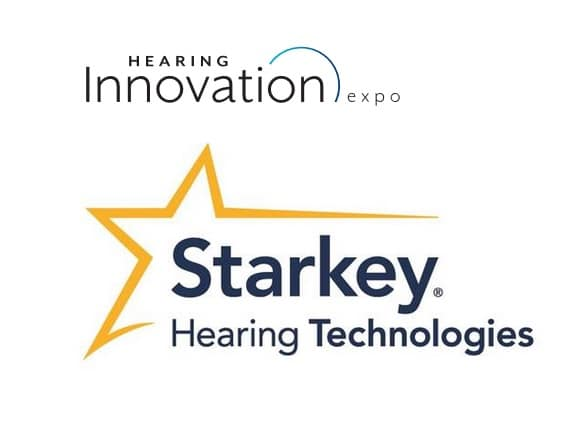 starkey hearing expo 2018