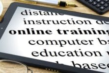 auditory training online