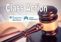 insurance coverage for hearing aids lawsuit