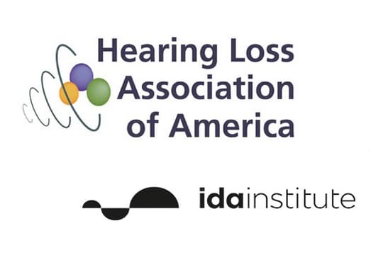 hlaa ida institute partnership