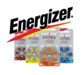 energizer buys rayovac hearing aid batteries