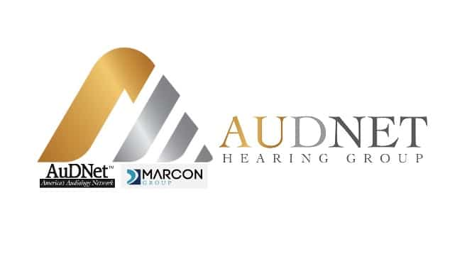 audnet marcon hearing aid group
